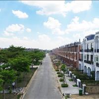 Sở hữu ngôi biệt thự nghỉ dưỡng ven sông 1 trệt 2 lầu giá 2,6 tỷ được trả góp trong vòng 30 tháng