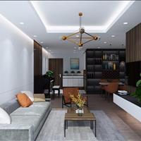 Bán căn hộ 3 phòng ngủ tại Mỹ Đình, đóng 1,4 tỷ nhận nhà luôn