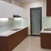 Bán gấp căn hộ 02 phòng ngủ khu Eco Green City giá 1,9 tỷ