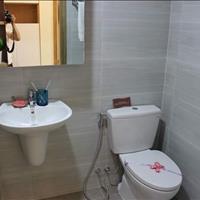 Chính chủ bán nhanh căn hộ Thái An 6 căn 2 phòng ngủ 58m2, nhận nhà ngay - Liên hệ xem nhà 24/7