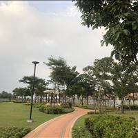 KN Paradise Cam Ranh hội tụ đủ các dịch vụ tiện ích đẳng cấp xứng tầm quốc tế