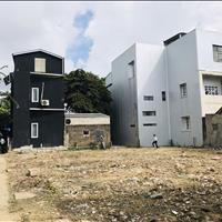 Dự án phân lô mới tại Huế vào cuối tháng 11/2019 này