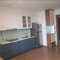 Cho thuê căn Studio 28m2, giá 6.5 triệu/tháng tại Vinhomes Green Bay