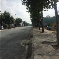 Chỉ 195 triệu mua ngay lô đất 200m2 đất thành phố Đồng Xoài