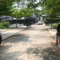 Cần bán đất khu dân cư Phú Xuân Nhà Bè, SHR, liền kề trung tâm hành chính Nhà Bè, 1,6 tỷ, 100m2