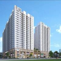 Bán căn hộ Quận 7 - thành phố Hồ Chí Minh giá 1.5 tỷ