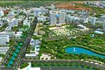 Khu đô thị mới Đại Kim Định Công - ảnh tổng quan - 1