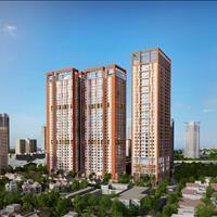 Bán chung cư Cầu Giấy nhận nhà ngay - Lãi suất 0% - Quà 45 triệu - CK 3.5%