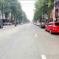 Cho thuê nhà mặt tiền đường Võ Thị Sáu giá 25 triệu