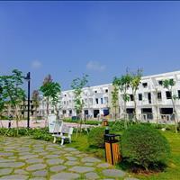 Bán nhà biệt thự, liền kề huyện Trảng Bom - Đồng Nai giá thỏa thuận