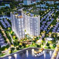 Sở hữu căn hộ thông minh Sài Gòn Intela chỉ từ 1,3 tỷ/căn - Ngân hàng hỗ trợ vay tới 70%