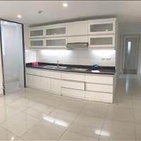 Chính chủ bán căn hộ Golden Land 275 Nguyễn Trãi 166m2, 4 phòng ngủ, 3 WC, đã có sổ đỏ, 4.15 tỷ