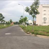 Bán gấp lô đất xây nhà trọ cực đẹp ngay mặt tiền Võ Văn Hát, phường Long Trường, Quận 9