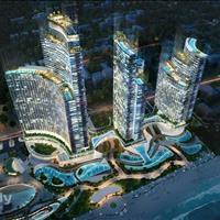 Chỉ 390 triệu sở hữu căn hộ Sunbay Park Hotel & Resort Phan Rang - hỗ trợ vay lên đến 70%