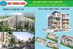 Khu đô thị mới Đại Kim Định Công - ảnh tổng quan - 4