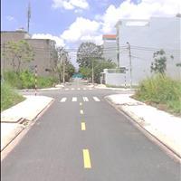 Bán đất mặt tiền Quốc lộ 13 sát bệnh viện quốc tế Hạnh Phúc, Bình Dương, thổ cư, SHR, 1,3 tỷ, 100m2
