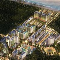 Cam kết lợi nhuận lên tới 9%/năm khi sở hữu nhà phố Sim Island - Phú Quốc