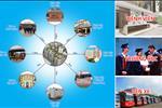 Khu đô thị mới Đại Kim Định Công - ảnh tổng quan - 12
