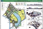 Khu đô thị mới Đại Kim Định Công - ảnh tổng quan - 6