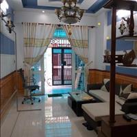 Nhà bán liền tay nhận ngay SHR Nguyễn Ảnh Thủ, Hóc Môn, 1,45 tỷ, 52m2, hỗ trợ vay ngân hàng 50%