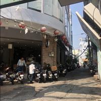 Bán nhà 2 mặt tiền Mai Xuân Thưởng, Quận 6 - giá 40 tỷ - 180m2