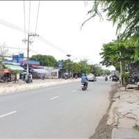 Chính chủ cần bán gấp lô đất đẹp thuộc Nhà Bè - Hồ Chí Minh