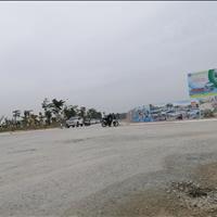 Bán đất huyện Bàu Bàng - Bình Dương giá thỏa thuận