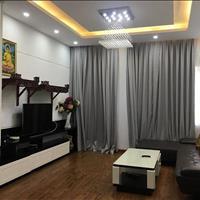 Cần bán căn hộ chung cư tại toà nhà OCT3D, KDT mới Cổ Nhuế - Xuân Đình, Bắc Từ Liêm, HN, giá tốt