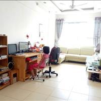 Bán gấp căn hộ 2 phòng ngủ, 2 vệ sinh, 70m2 - 19T3 khu đô thị Mậu Lương, Kiến Hưng, Hà Đông
