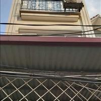 Bán nhà riêng quận Tây Hồ - Hà Nội giá 5.1 tỷ