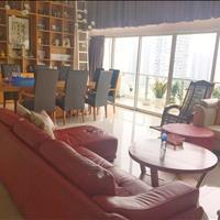 Bán căn Penthouse The Estella An Phú 280m2, 2 tầng, 4 phòng ngủ