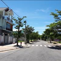 Bán đất mặt tiền đường 17m5 khu đô thị Ngân Câu Ngân Giang - Điện Ngọc, Điện Bàn, Quảng Nam