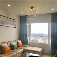 Cần cho thuê gấp căn hộ Saigonland Apartment, 89m2, 3 phòng ngủ