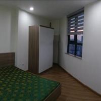 Cho thuê gấp chung cư Central Field 2 phòng ngủ, 70m2, giá 13 triệu/tháng
