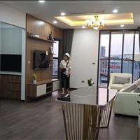 Bán căn 2PN PHC 158 Nguyễn Sơn 75m2, 33 triệu/m2, 650 triệu nhận nhà, lãi suất 0% trong 12 tháng