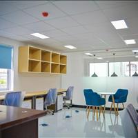 Cho thuê văn phòng trọn gói trăm tiện ích ngay trung tâm quận Tân Phú