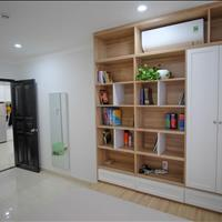 Cho thuê căn hộ Quận 8 - Thành phố Hồ Chí Minh giá 7 triệu/tháng