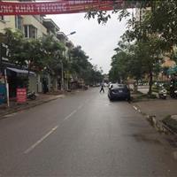 Chính chủ bán liền kề 1 khu đô thị Tân Tây Đô, diện tích 91,5m2, hướng Đông Nam, giá 4 tỷ