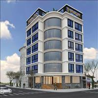 Cho thuê văn phòng quận Hà Đông - Hà Nội giá thỏa thuận