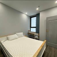 Bán gấp căn 2 phòng ngủ Five Star tòa G4, 84,4m2, 27 triệu/m2