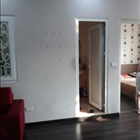 Bán gấp căn hộ siêu đẹp 67m2 full nội thất tại tòa trung tâm thương mại Xa La sổ đỏ chính chủ