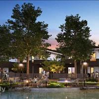 Mở bán dự án hot nhất Quảng Nam hiện nay - Homeland Paradise Village - Ngân hàng hỗ trợ vay tới 70%