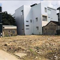 Bán đất nền phân lô ngay trung tâm thành phố - Hải Triều - Giá chỉ 7xx triệu/ lô