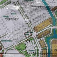 Bán đất có nhà liền kề hoàn thiện khu C-LK.03, MBQH 199 khu đô thị mới Đông Hải