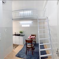 Cho thuê phòng trọ ở Bùi Đình Túy, Bình Thạnh, đầy đủ nội thất, mới xây chỉ từ 5 triệu/tháng
