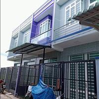 Bán nhà riêng Bình Chánh - thành phố Hồ Chí Minh giá 650 triệu