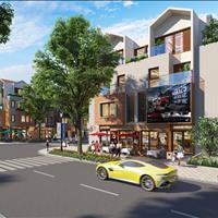 Baria Residence - Tiềm năng đầu tư lớn chỉ từ 14,8 triệu/m2