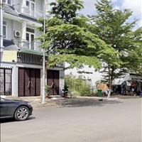Mở bán đất nền giáp quận 8 khu dân cư Phong Phú 5, 100m2, 1.6 tỷ, sổ hồng riêng, xây tự do