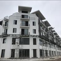 Nhượng lại căn view hồ dự án Khai Sơn Town Long Biên giá chênh thấp nhất thị trường
