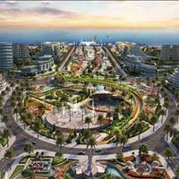 Bán đất KN Para Grus Cam Ranh, Khánh Hòa, liên hệ